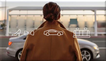 Lyft Premier Car Service - Info
